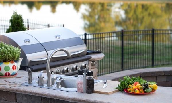 Top 6 outdoor and patio design trends